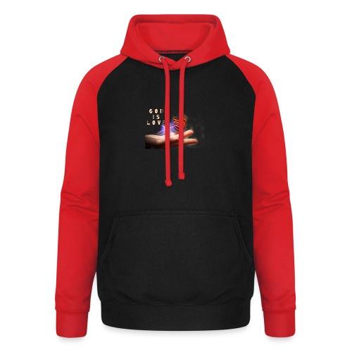 3CAE1CD5 8929 4123 8BBE CFF870730923 - Unisex baseball hoodie