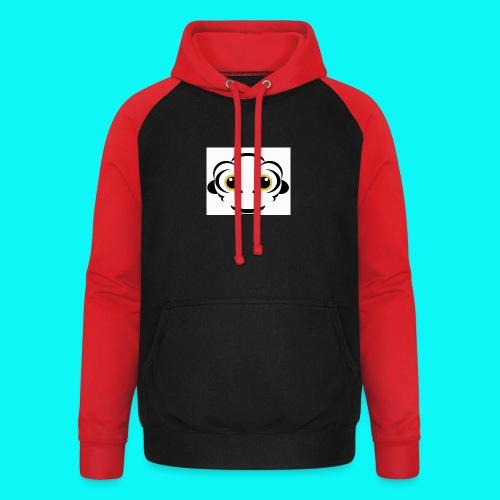 FullSizeRender_-2- - Unisex baseball hoodie