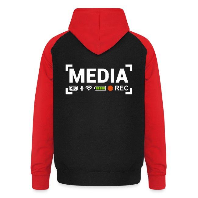 MEDIA Crew