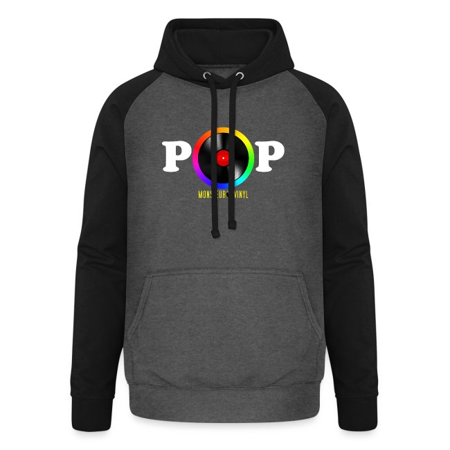 "Collection ""POP"""