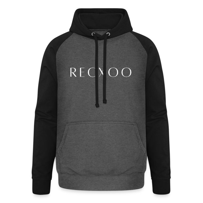 Recxoo - You're Never Alone with a Recxoo