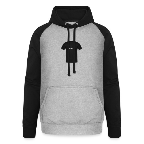 d2c_-2--png - Unisex baseball hoodie