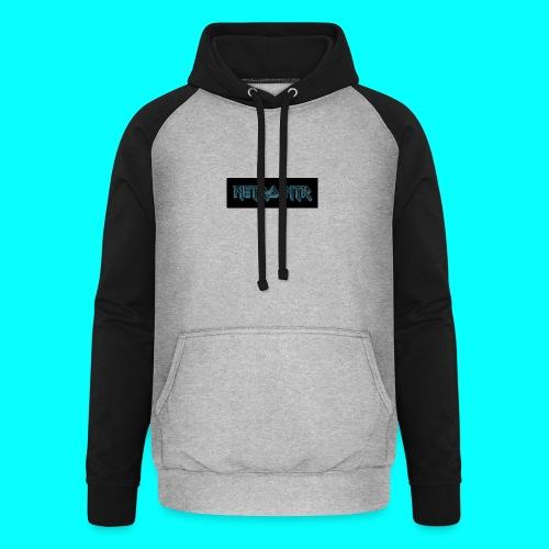 coollogo_com-6222185 - Unisex baseball hoodie