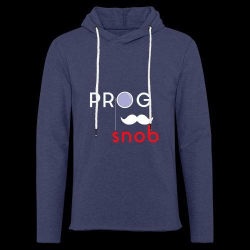 NUOVO3 png - Light Unisex Sweatshirt Hoodie