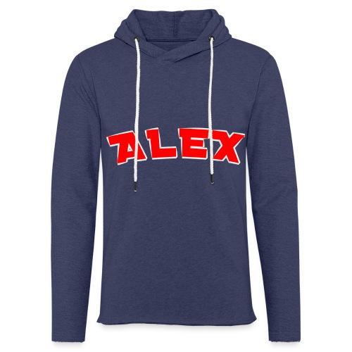 16593449 244339652688755 1424461871 o - Light Unisex Sweatshirt Hoodie