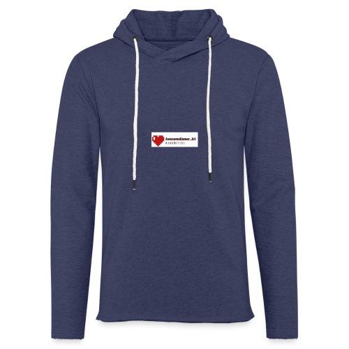 IMG 20190317 003942 - Light Unisex Sweatshirt Hoodie