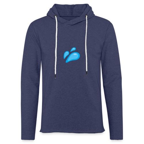 Official Splash Studios Hoodie - Light Unisex Sweatshirt Hoodie