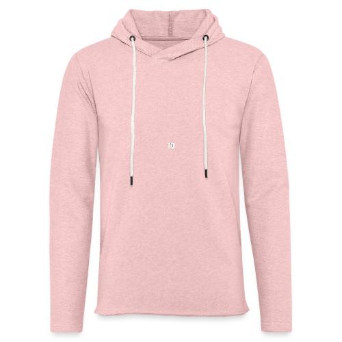 PicsArt 01 02 11 36 12 - Light Unisex Sweatshirt Hoodie