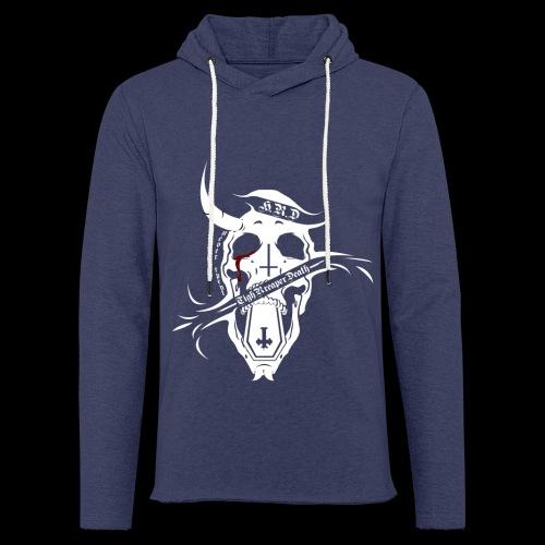 HRD Demon - Light Unisex Sweatshirt Hoodie