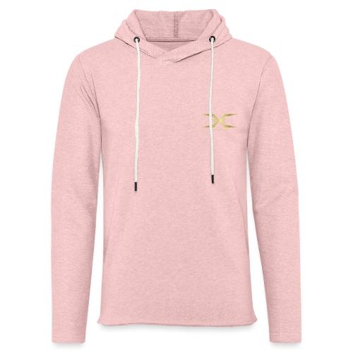 111111 - Light Unisex Sweatshirt Hoodie