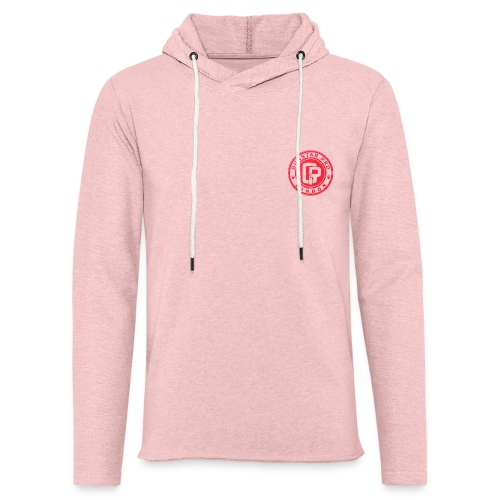 GunstartPro - Light Unisex Sweatshirt Hoodie