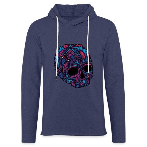Despair - Light Unisex Sweatshirt Hoodie