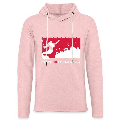 atlantis - Light Unisex Sweatshirt Hoodie