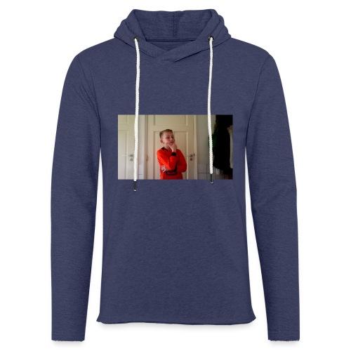generation hoedie kids - Lichte hoodie unisex