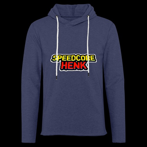 20170605 200247 png - Lichte hoodie unisex