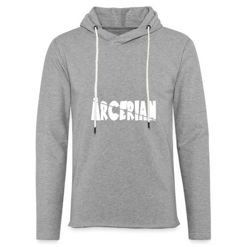 ArcerianRBLX - Light Unisex Sweatshirt Hoodie