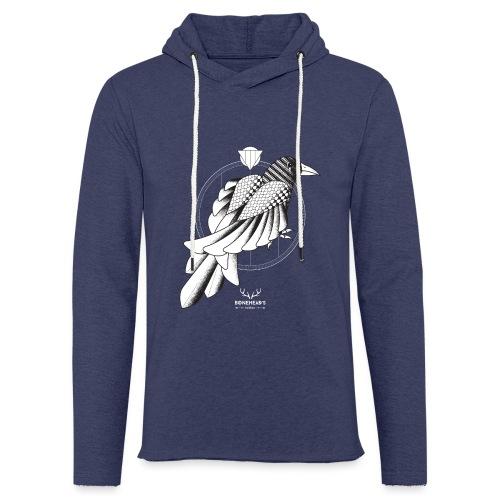 The Crow - Light Unisex Sweatshirt Hoodie