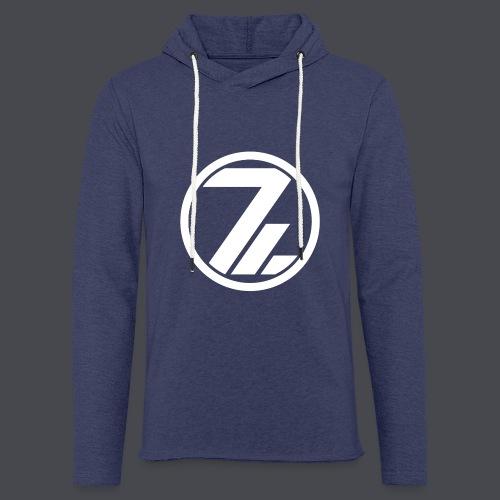 OutsiderZ Hoodie 3 - Leichtes Kapuzensweatshirt Unisex
