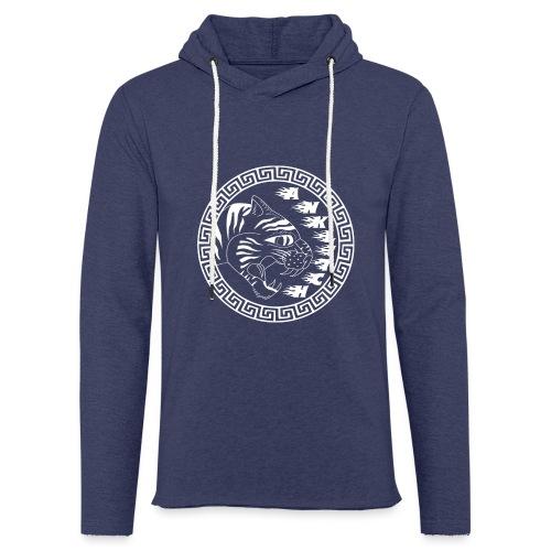 trui Anklitch - Lichte hoodie unisex