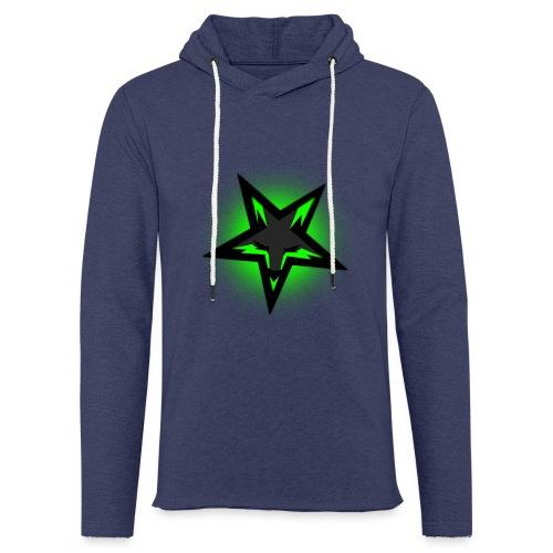 KDutch Logo - Light Unisex Sweatshirt Hoodie