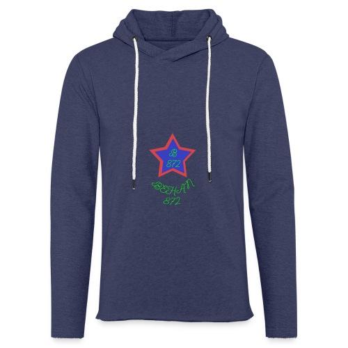 1511903175025 - Light Unisex Sweatshirt Hoodie