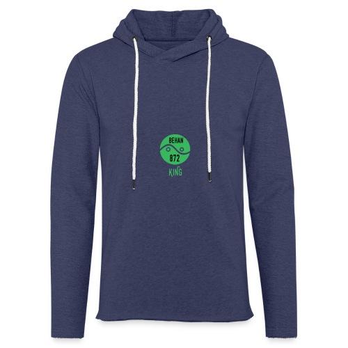 1511989094746 - Light Unisex Sweatshirt Hoodie