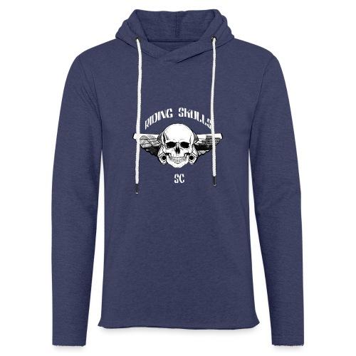 RSSC - Lichte hoodie unisex