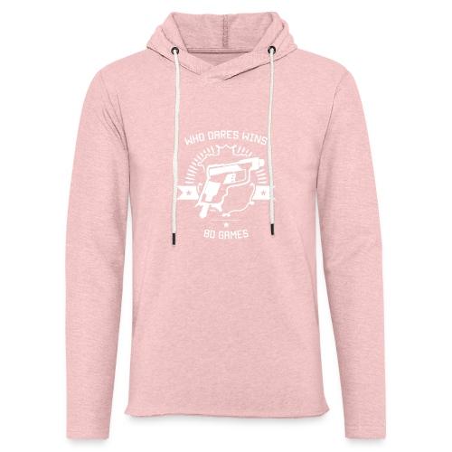 8DArmy v006 png - Lichte hoodie unisex