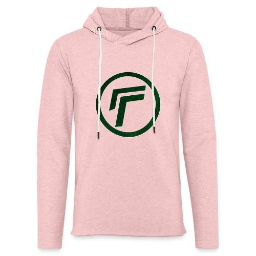 Naamloos 1 png - Light Unisex Sweatshirt Hoodie