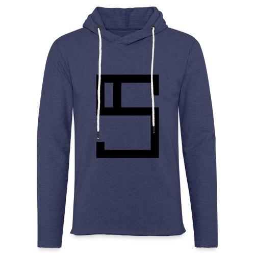 5 - Light Unisex Sweatshirt Hoodie