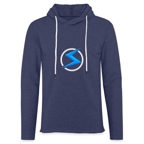 #1 model - Lichte hoodie unisex
