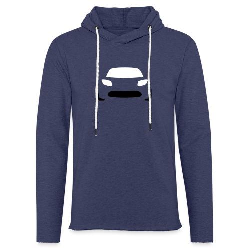 Roadster - Leichtes Kapuzensweatshirt Unisex