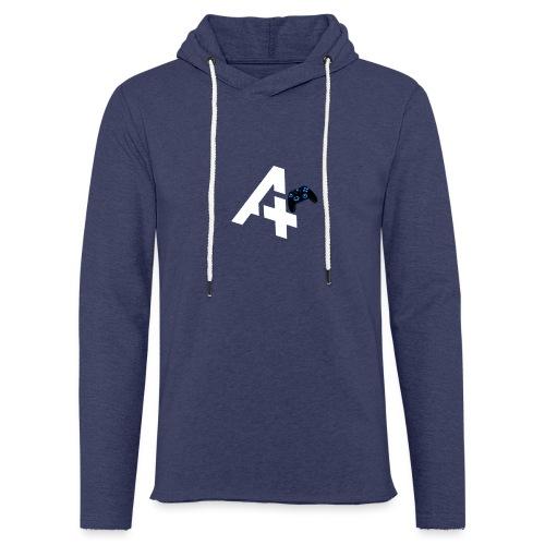 Adust - Light Unisex Sweatshirt Hoodie