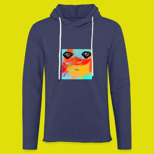 grey hoodie youtube logo - Light Unisex Sweatshirt Hoodie