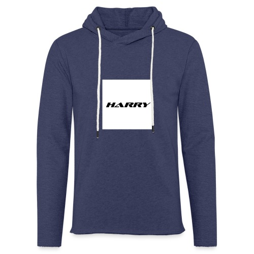 1st - Light Unisex Sweatshirt Hoodie