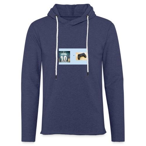samsung phone case - Light Unisex Sweatshirt Hoodie
