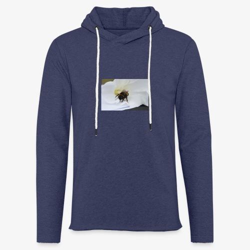 Beeflu - Light Unisex Sweatshirt Hoodie