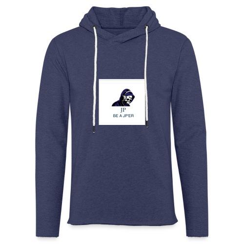 New merch - Light Unisex Sweatshirt Hoodie