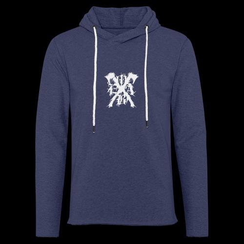 vector - Light Unisex Sweatshirt Hoodie