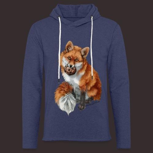 .:DoubleCookie:. - Light Unisex Sweatshirt Hoodie