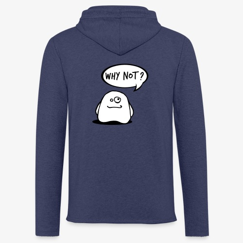 gosthy - Light Unisex Sweatshirt Hoodie