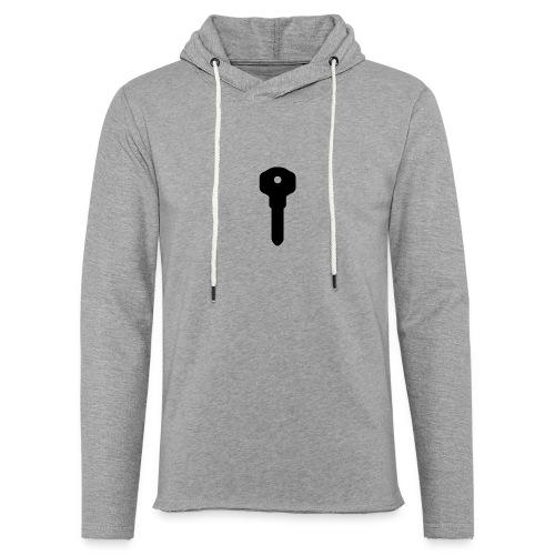 Narct - Key To Success - Light Unisex Sweatshirt Hoodie