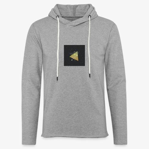 4541675080397111067 - Light Unisex Sweatshirt Hoodie