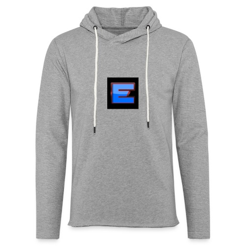 Epic Offical T-Shirt Black Colour Only for 15.49 - Light Unisex Sweatshirt Hoodie