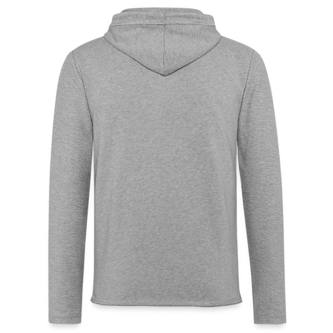 Sustained Sweatshirt
