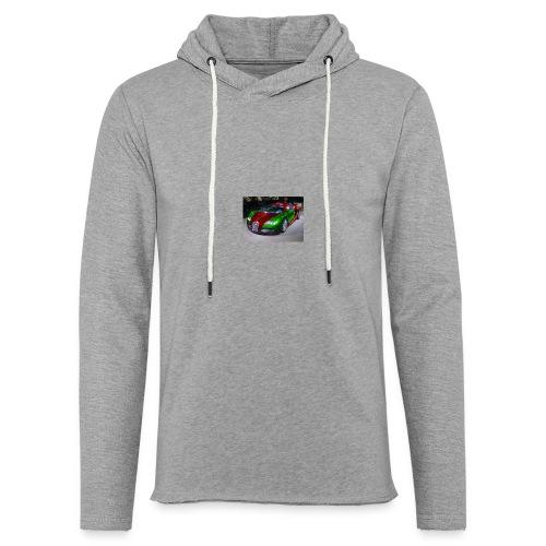 2776445560_small_1 - Lichte hoodie unisex