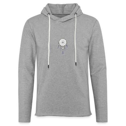 Cut_Out_Shapes_Pro_-_03-12-2015_10-31-png - Let sweatshirt med hætte, unisex