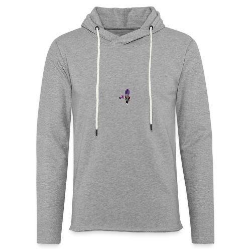 45b5281324ebd10790de6487288657bf 1 - Light Unisex Sweatshirt Hoodie