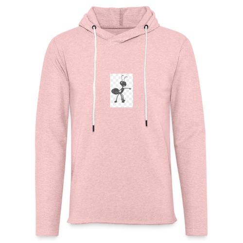 YouTube merche 2018 - Lichte hoodie unisex