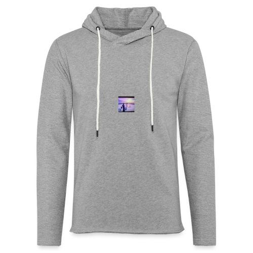 georgiecreeper65 - Light Unisex Sweatshirt Hoodie